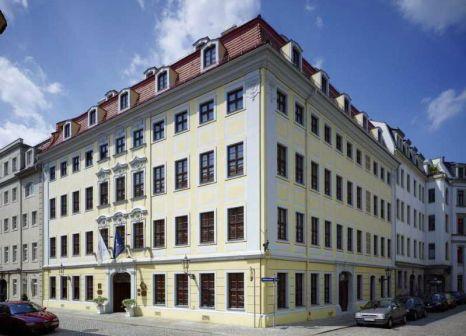 Romantik Hotel Bülow Residenz günstig bei weg.de buchen - Bild von ITS