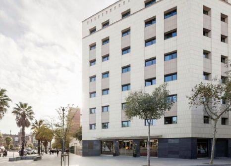 Hotel Eurostars Monumental günstig bei weg.de buchen - Bild von ITS