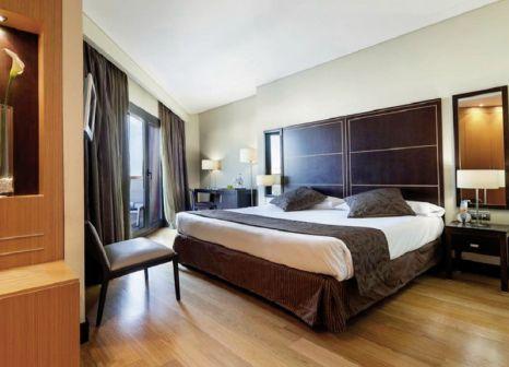 Hotel Eurostars Monumental 1 Bewertungen - Bild von ITS