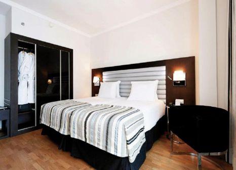 Hotel Exe Cristal Palace 1 Bewertungen - Bild von ITS