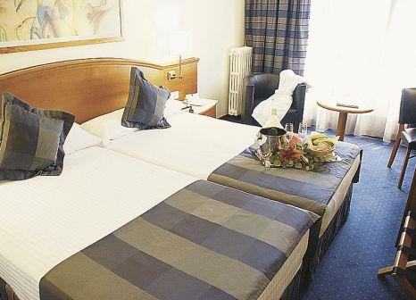 Best Western Premier Hotel Dante 3 Bewertungen - Bild von ITS
