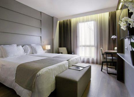 Hotel América Barcelona in Barcelona & Umgebung - Bild von ITS