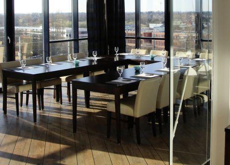 Hotel Vier Jahreszeiten Lübeck 18 Bewertungen - Bild von ITS