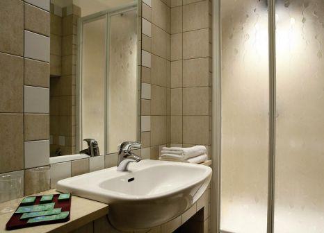 The Kennedy Hotel 7 Bewertungen - Bild von ITS