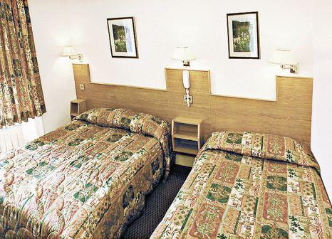 Hotelzimmer mit Internetzugang im Alexandra