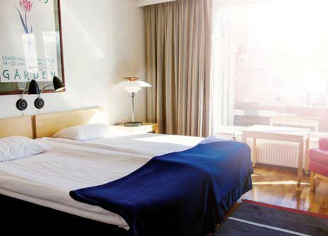 Hotel Scandic Foresta in Stockholm & Umgebung - Bild von ITS
