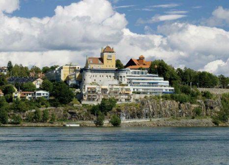 Hotel Scandic Foresta günstig bei weg.de buchen - Bild von ITS