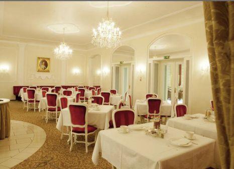TOP CityLine Hotel Kaiserin Elisabeth in Wien und Umgebung - Bild von ITS