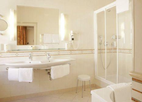 TOP CityLine Hotel Kaiserin Elisabeth 0 Bewertungen - Bild von ITS