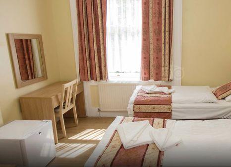 Hotelzimmer mit Clubs im Shakespeare Hotel
