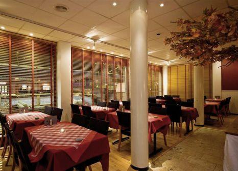 Best Western Capital Hotel in Stockholm & Umgebung - Bild von ITS