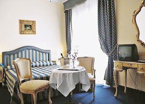 Hotel Villa Edera 5 Bewertungen - Bild von ITS