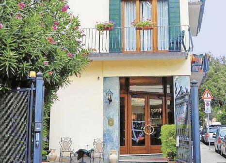 Hotel Villa Edera in Venetien - Bild von ITS