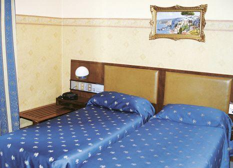 Hotel Repubblica in Latium - Bild von ITS