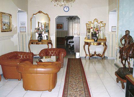 Hotel Repubblica 3 Bewertungen - Bild von ITS