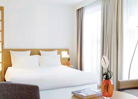 Hotel Novotel München City 3 Bewertungen - Bild von ITS