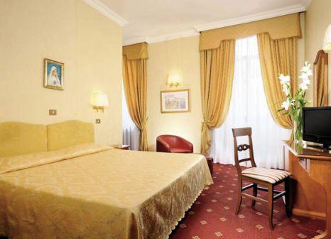 Hotelzimmer im Hotel Bled günstig bei weg.de