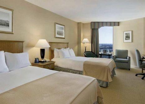 Hotel Hilton Newark Airport 0 Bewertungen - Bild von ITS