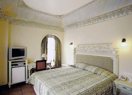 Hotelzimmer im Sultanahmet Palace Hotel günstig bei weg.de
