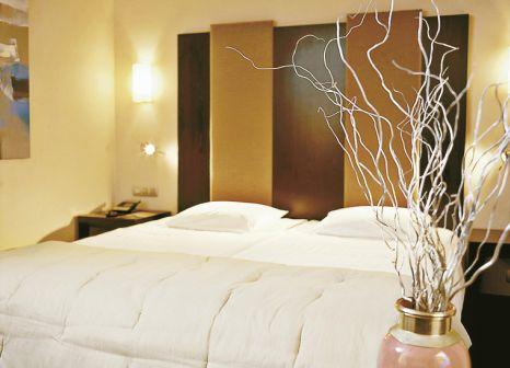 Hotelzimmer mit Fitness im NH Amsterdam Centre