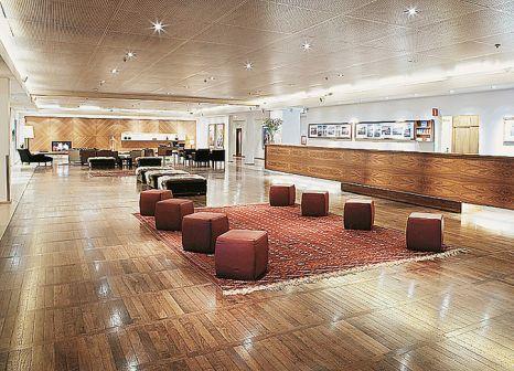 Hotel Clarion Amaranten in Stockholm & Umgebung - Bild von ITS