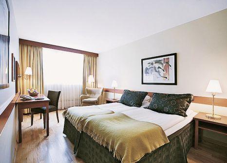 Hotel Clarion Amaranten günstig bei weg.de buchen - Bild von ITS