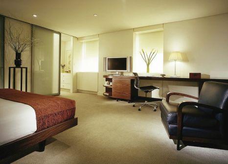 Hotel NH Collection New York Madison Avenue 2 Bewertungen - Bild von ITS