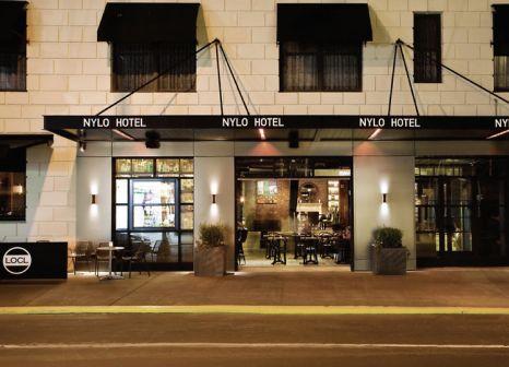 Arthouse Hotel New York City günstig bei weg.de buchen - Bild von ITS