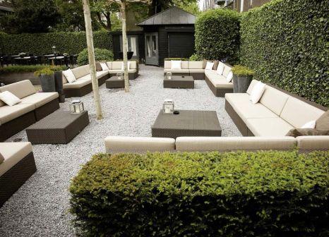 Hotel Piet Hein 0 Bewertungen - Bild von ITS
