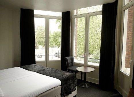 Hotel Piet Hein in Amsterdam & Umgebung - Bild von ITS