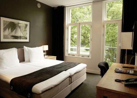 Hotel Piet Hein günstig bei weg.de buchen - Bild von ITS