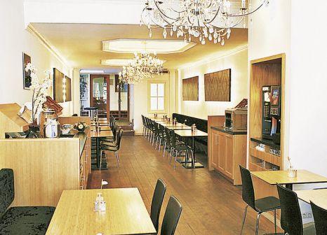 XO Hotels City Centre 1 Bewertungen - Bild von ITS