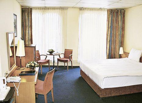 XO Hotels City Centre günstig bei weg.de buchen - Bild von ITS