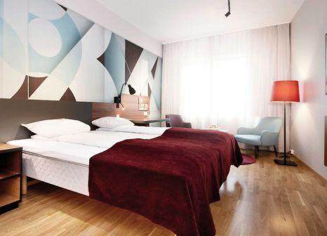 Hotel Scandic Solli 3 Bewertungen - Bild von ITS