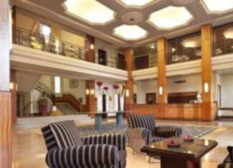 Hotel Le Continental Brest in Atlantikküste - Bild von JAHN Reisen