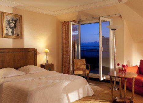 Hotel Le Continental Brest günstig bei weg.de buchen - Bild von JAHN Reisen