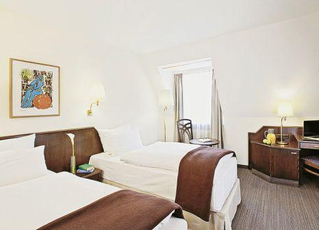 Hotelzimmer im NH Klösterle Nördlingen günstig bei weg.de