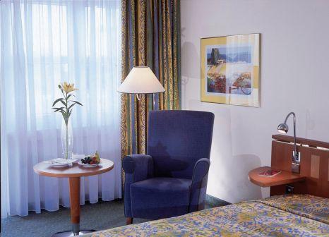 Hotelzimmer im Steigenberger Conti-Hansa günstig bei weg.de