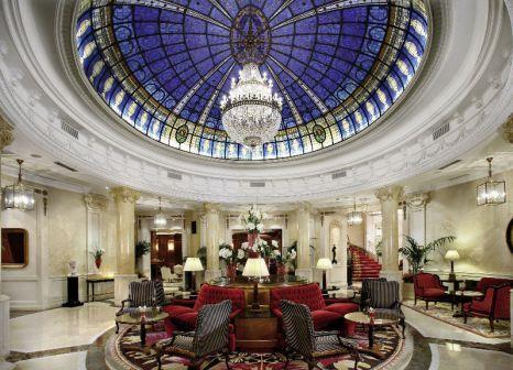 Hotel Gran Meliá Fénix 3 Bewertungen - Bild von JAHN Reisen