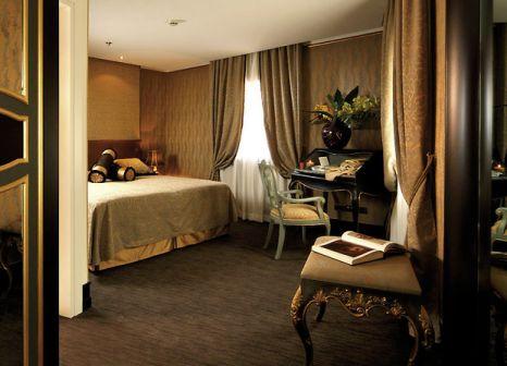 Hotel Aqua Palace günstig bei weg.de buchen - Bild von JAHN Reisen
