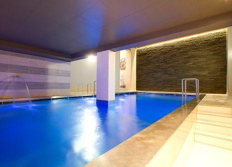Hotel Bero Ostend 1 Bewertungen - Bild von JAHN Reisen