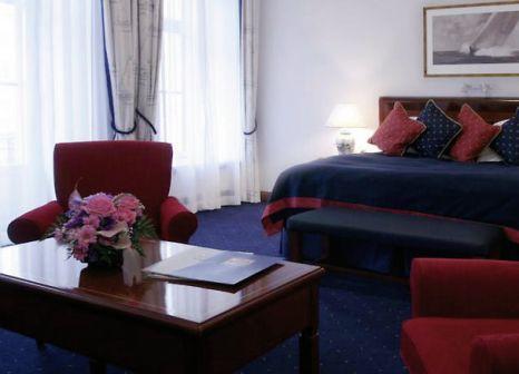 Hotelzimmer im Kempinski Hotel Moika 22 günstig bei weg.de