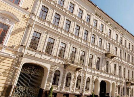 Kempinski Hotel Moika 22 3 Bewertungen - Bild von JAHN Reisen