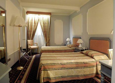Hotelzimmer mit Kinderbetreuung im Berchielli