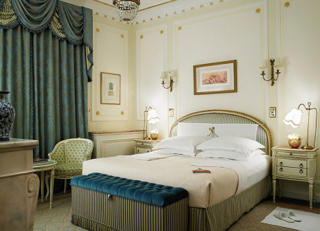 Hotel The Ritz 2 Bewertungen - Bild von JAHN Reisen