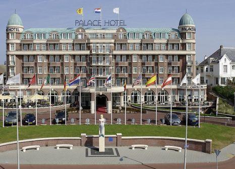 Radisson Blu Palace Hotel günstig bei weg.de buchen - Bild von JAHN Reisen