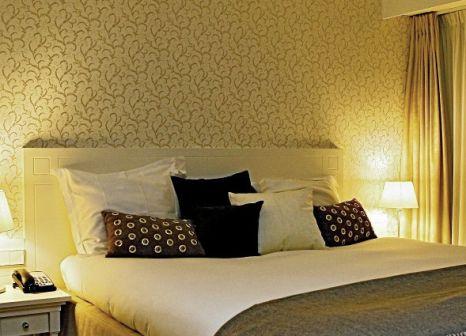 Radisson Blu Palace Hotel 5 Bewertungen - Bild von JAHN Reisen
