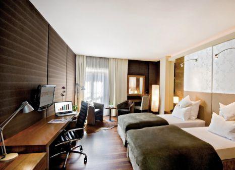 Grand Hotel Boutique in Woiwodschaft Karpatenvorland - Bild von JAHN Reisen