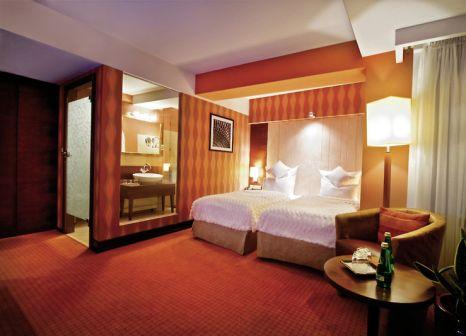 Grand Hotel Boutique günstig bei weg.de buchen - Bild von JAHN Reisen