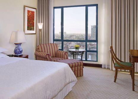Hotel Sheraton Hanoi 0 Bewertungen - Bild von JAHN REISEN